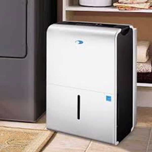 Jual Dehumidifier Capacity 20 liter / hari