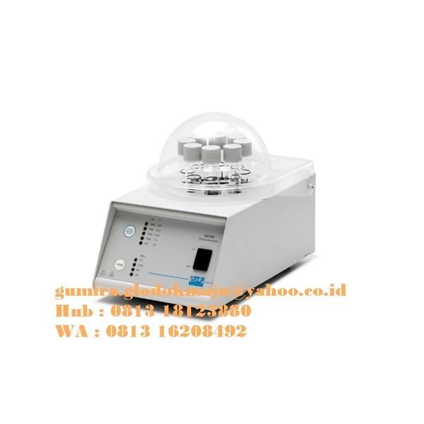 Velp ECO 8 - Thermoreactor