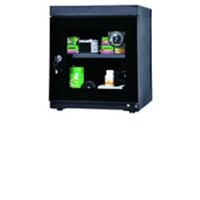 Humidity Cabinet BS-DC-FCM60