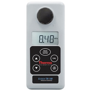 Eutech TN-100 Waterproof Turbidity Meter