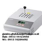 Harga Corning Digital Dry Bath Heaters alat laboratorium umum 2