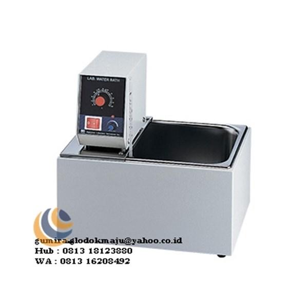 CIRCULATING WATER BATH  DSB-500  DSB-1000 Alat Laboratorium Umum