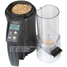 Mini GAC Plus Grain Moisture Analyzer Moisture Meter 2