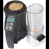 Mini GAC Plus Grain Moisture Analyzer Moisture Meter