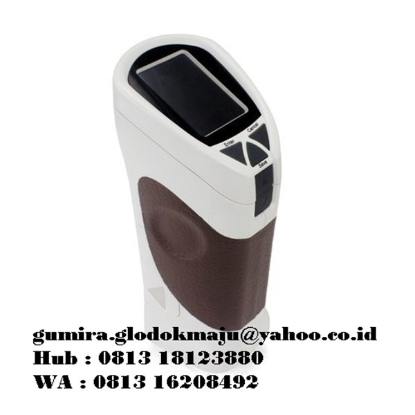 Alat Ukur Warna Colorimeter CS 10