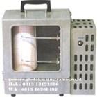 TN 2500  THERMOHYGROGRAPH Humidity Logger 1