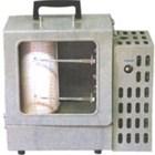 TN 2500  THERMOHYGROGRAPH Humidity Logger 2