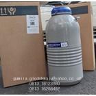 Worthington Industries Liquid Nitrogen Refrigerator  Model XT10 1