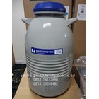 Worthington Industries Liquid Nitrogen Refrigerator  Model XT20 2