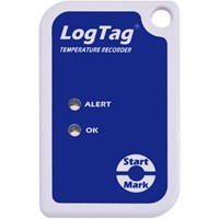 LogTag TRIX-8 Temperature Data Logger
