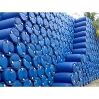 Jual Drum Plastik 220 Liter Harga Murah Jakarta Oleh PT