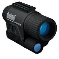 Jual Bushnell Equinox Gen 1 Night Vision 2X28 Monocular 260228