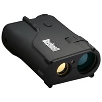 Jual Bushnell Stealthview Ii 3X32 Digital Night Vision Monocular 260332