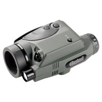 Jual Bushnell Night Vision 2.5X42 Scope 260100 ( Discontuned )