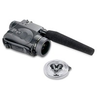 Jual Bushnell Night Vision 2.5X42 Scope