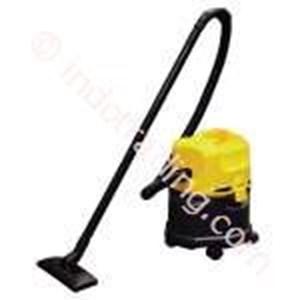 Vakum Cleaner Seri Dw 61 Nlg