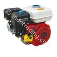 Mesin Engine Tipe Rrc Gx160 1