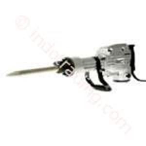 Keyang Hammer Tipe Kh 6500