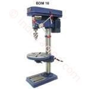 Bor Press 16Mm