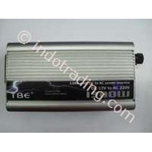 Inverter Arus Dc Ac 1300 Watt