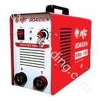 Inverter Las Mma 200 Nlg Daiden 1