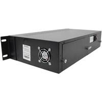 Netviel Media Converter Rackmount NVL-MC-RC14S 1