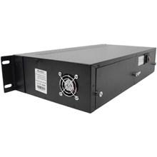 Netviel Media Converter Rackmount NVL-MC-RC14S