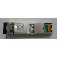 Jual Netviel SFP Module NVL-SFP-MM-1G-V1 2