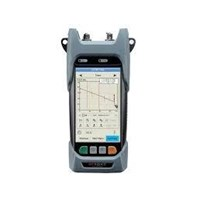 OTDR XGXC 3100 Touch screen