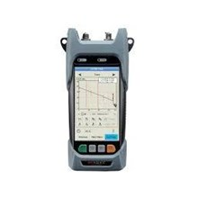 OTDR XGXC 3100 Touch screen