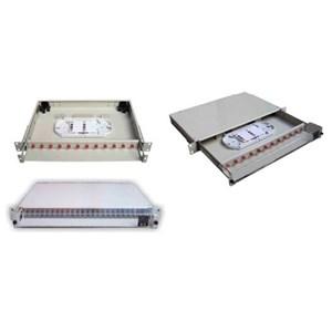 OTB-ODF Rackmount 24 Core