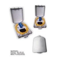 ODP Outdoor Fiber Optic 1
