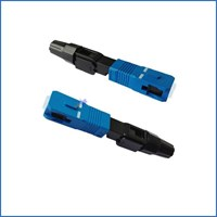 Jual FAST CONNECTOR SC 2