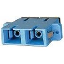 NETVIEL ADAPTER COUPLER