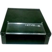NETVIEL OTB Minibox Fiber Optic Enclosure