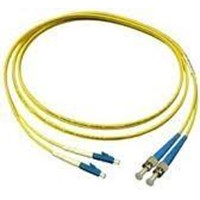 NETVIEL PRYSMIAN Patch Cord ST-LC  Duplex Singlemode 9um-125um 1