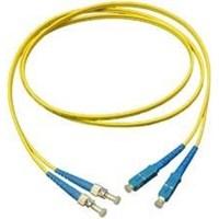 NETVIEL Patch Cord SC-LC Duplex Singlemode 9um-125um 1