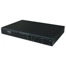 Honeywell DVR HA-DVR-1104 4 Channel