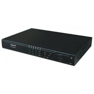 Honeywell DVR 4 Channel HRHQ1040L