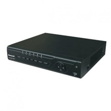Honeywell DVR HA-DVR-1108 8 Channel
