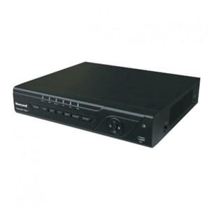 Honeywell DVR 8 Channel CADVR-1008FD