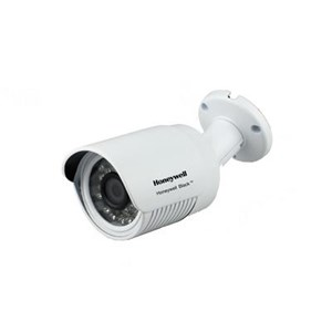 Honeywell IP Camera CALIPB-1AI60-10P