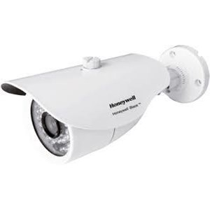 Honeywell IP Camera CALIPB-1AI60-20P