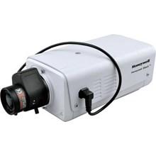 Honeywell IP Camera CALIPB-1AP