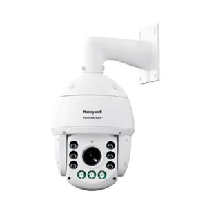 Honeywell IP Camera CALIPSD-1AI18WW