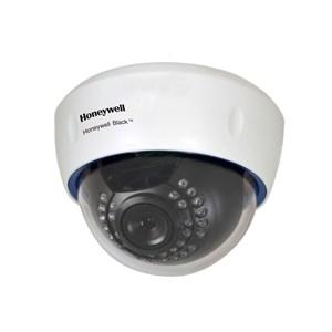 Kamera CCTV Honeywell IP Camera CALIPD-1AI40P