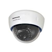 Honeywell IP Camera CALIPD-1AI60P 1