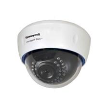Honeywell IP Camera CALIPD-1AI60P