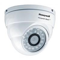 Honeywell IP Camera CALIPD-1AI36-VP 1