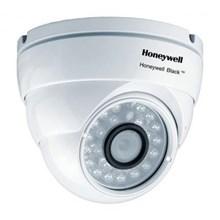 Honeywell IP Camera CALIPD-1AI36-VP